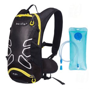 Hydration Backpack Outdoor Sports Water Bag Ultralight Sport MTB Equitation of The Bicycle Cycle Backpack Water Bag