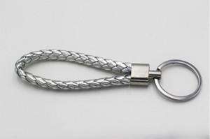 NEW Großhandel Mode Männer Frauen Schwarz Weiß Rot-beiläufige Schuh-Reißverschluss-Tasche Teile Zipper3