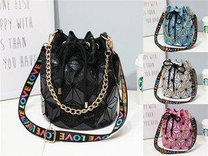 Alcevr Women Bags Female Top-Handle Bags Fashion Shoulder Bag Vintage Women Hand Bag Designers Shoulder Bag#984