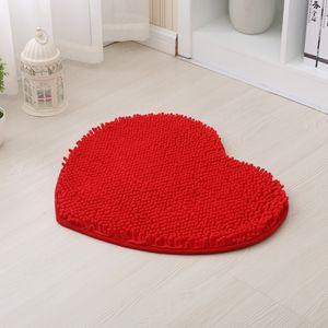 Table Runner Wedding Banquet Tablecloth Cover Mat Decor Bedding Set 275*30cm