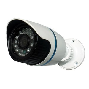 Infrared CCTV Camera AHD853 1080P HD recording High Quality Waterproof Use at Outdoor IP66 Grade