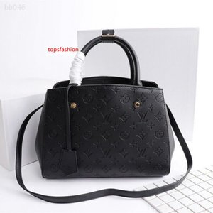 2020 Classic Autumn And Winter Personality Extra Large Capacity Bag Casual Office Worker Diagonal Cross Big Bag Female Size 33x23x15cm