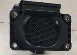 501 E5T08171 E5T08271 MD336501 Датчик массового расхода воздуха для Mitsubishi Outlander Галант Pajero V73 Eclipse, Dodge Chrysler Sensor