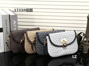 LZ 1733# NEW styles Fashion Bags Ladies handbags bags women tote bag backpack bags Single shoulder bag