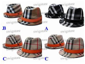 التجزئة + العلامة التجارية مصمم شبكة دلو قبعة الرجال النساء القطن طوي قبعات صياد شاطئ الشمس قناع بيع للطي الرجال casquette الرامي كاب