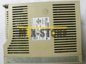 1pc New YASKAWA SERVOPACK SGDA-04AS # RS01