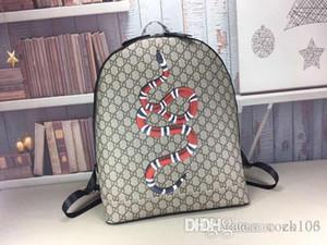 2019 Fashion Womenmen best Ladies Shoulder 419584 39..33..13cm Satchel Tote Purse Messenger Crossbody Handbagt wallet NEW Classic