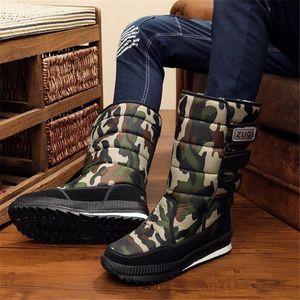 Дизайнерские новые снегоступы мужская зимняя обувь теплая снегоступы мода черный теплый женский тюбик кроссовки кроссовки мужские сапоги зима