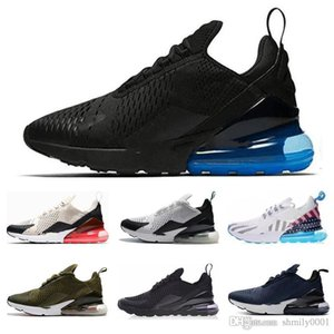 Sale 2018 New Running Sports Shoes Black White Red Blue Basketball Sneakers Run Women Men plus off Requin Chaussures 5-11