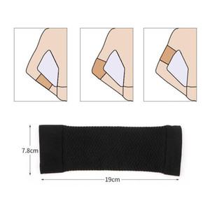 Son çıkan Gym 2019 üst kol vücut şekilleri Kalori Kapalı Ince Yağ Buster Zayıflama Diyet üst Kol Şekillendirici