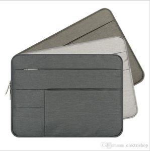 Тина 2019 новых женщин Портативный ноутбук сумка Air Pro 12 13 14 15,6 ноутбук сумка / чехол для Dell HP Macbook Xiaomi поверхности