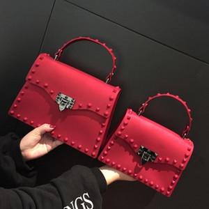 2019 Kadınlar Için Crossbody Çanta Deri Çanta Lüks Çanta Kadın Çanta Tasarımcısı Çantalar Ve Çanta Kadın Omuz Çantası Kesesi Y19051702