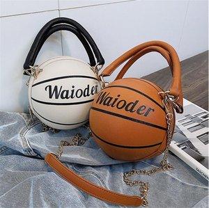 Kadınlar Deri Çanta Lüks Çanta Kadınlar Çanta Basketbol Ve Çanta Bayan Omuz Çantası Sac Y19051702 # 15998 İçin 2020 Crossbody Çanta
