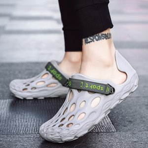 MenWomen Aqua Açık Plaj Su Shoes Memba Creek Şnorkel Boots Neopren Kaymaz Hafif Wading 48