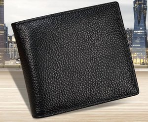 2019 new bag Free shipping billfold High quality Plaid pattern women wallet men pures high-end designer wallet with box