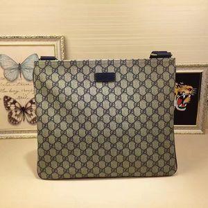 2020 jetzt neueste Mode Schultertasche, Handtasche, Rucksack, Umhängetasche, Gürteltasche, Geldbörse, Reisetaschen, Top-Qualität, perfekte 35 * 28 * 1cm 001