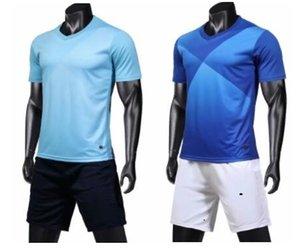 personnalité populaire boutique Soccer Training Sets avec Uniformes Shorts Magasin customed magasin de vêtements de football Uniformes de sport en ligne yakuda