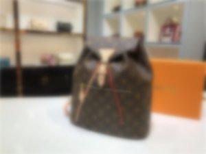 LouisDesigner vuittonHandbags Fashion Bag Leather Shoulder Bags Crossbody Bags Handbag Purse clutch backpack wallet bbvbvccc
