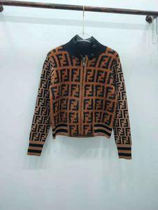 Herbst Pullover Rot Langarm Rundhalsausschnitt Schreiben Khaki Marke Same Stil Pullover Berühmtenart Pullover freies Verschiffen