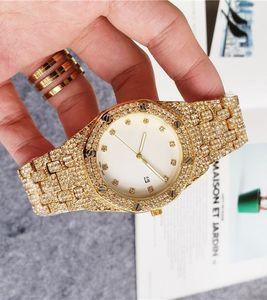 42mm Fashion Gold woman Automatic movement ladies Men datejust womens luxury Designer diamond watches Watch Wristwatches Free Ship