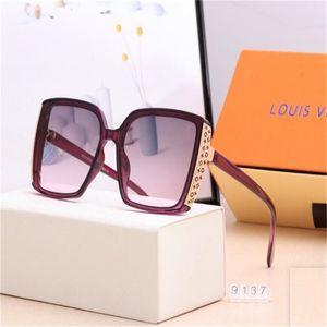 2020 Hot Sale Brand Design Sunglasses Vintage Pilot Brand Sun Glasses Band UV400 Men Women Ben Metal Frame glass Lens E5