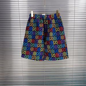 2020 nuovi pantaloni spiaggia sito sincrono confortevole colore ufficiale impermeabile uomini del tessuto: Codice di foto a colori: M-XXXL 041L