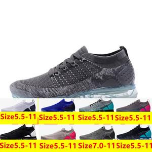 chaussures de course 2.0 3.0 Sneaker Shoe Chaussures de sport Triple White Black Red Hommes Femmes Baskets Jogging Run Casual Shoe Szie 5.5-11