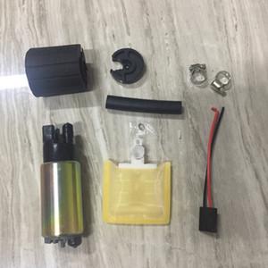 Bomba de combustible para Yamaha XT660X / XT660R / XT660Z MT03 XT660Z TENERE, XT660 MT03 MT 03,2004-2014 con kit de instalación
