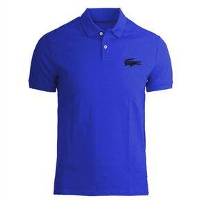 Camiseta de manga corta de Bosnia y Herzegovina Camiseta deportiva de bádminton Siga camisetas de la misión Bandera de la nación Ropa de algodón Unisex Camiseta 7895