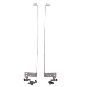 LCD di ricambio Cerniera Sinistra + Destra per HP DV7-7000 Laptop