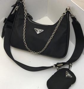 2019 sacs de bijoux Sacs Croissants Femmes Outdoor téléphone Sac Sac à bandoulière imperméable poche de haute qualité 159