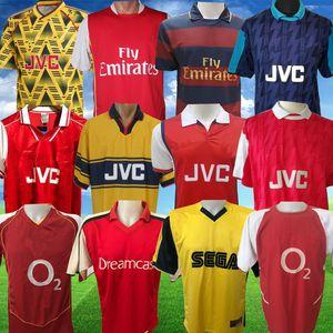 قميص كرة القدم Arsenal Camiseta Club America الفانيلة 2019 قميص كرة القدم البرتغالي LIGA MX PERALTA P.AGUILAR DOMINGUEZ S.ROMERO SAMBUEZA قميص كرة القدم