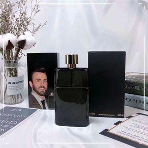 Best selling perfume GUILTY ODU eau de parpfum for men Fresh and lasting fragrance Vibrant perfume 90ml free shipping.