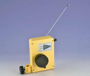 Tensioneuse de l'enrouleur automatique Alimentation en treillis métallique Régulateur de tension Tendeur magnétique Tendeur magnétique vertical série MTC