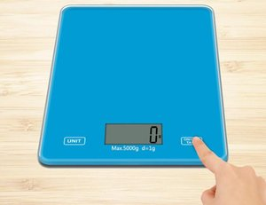 Food Digital Kitchen Scale Weight Grams and Oz for Baking and Cooking Kitchen Jewelry Weight Balance Digital Scale