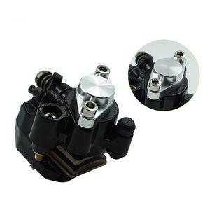 Suitable for motorcycle Honda TRX400EX 1998-2008 disc brake pump calipers downpump