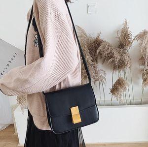 Women messenger bag Classic Style Fashion bags women bag Shoulder Bags Lady Totes handbags cm #41526