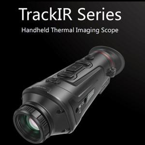 2020 Top Caccia palmare Thermal Imager per i cacciatori professionali GUIDA TrackIR 50mm palmare termica Imaging monoculare 1280 * 960