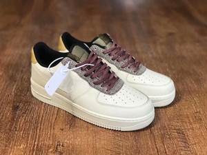 Dior x Air Jordan 1 Low  2020 New 96 QS Olympic Varsity BARRAGE Herren Laufschuhe 3M Scottie Pippen Mehr Uptempo Chicago Trainer Sports Sneakers36 45