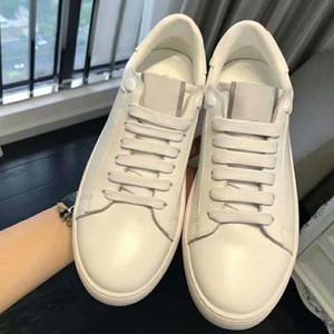 2019 son sınırlı rahat ayakkabı tasarımcısı high-end özelleştirilmiş klasik moda basit zarif tatlı mükemmel işçilik numarası: 2-0