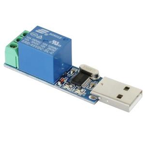 New LCU-1 USB-Relay-Modul / USB Smart Control Switch