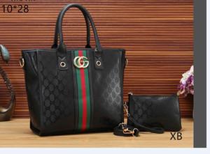 2020 designer di lusso borse Portafogli da donna Tote bag borse spalla crossbody bag Messenger designesr zaino 011