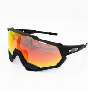 All-weather discoloration Sagan trap Motorcycle City Motorsports windshield mirror sunglasses riding glasses