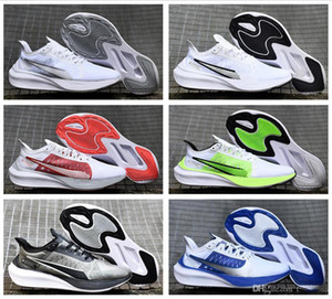Nike Wmns Zoom X Segida running shoes 2020 DHL hococal 2018 Airs Zoom GRAVITY Mariah Fly Racering 2 Mairhs Flykit 3 Lunar Zoom Pegasus Herren Sportfreizeitschuhe Racers Trainer