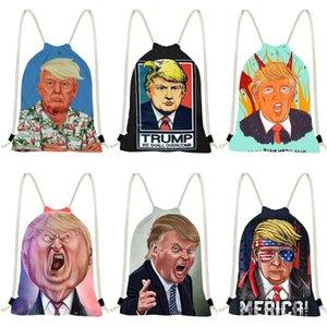 Box Sac fourre-tout 2020 nouvelle marque Trump Fashion Plaid Sac à bandoulière Messenger Chaîne Rhombus Petit carré Sac à bandoulière # 133