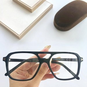 New eyeglasses frame 5585 plank frame glasses frame restoring ancient ways oculos de grau men and women myopia eye glasses frames