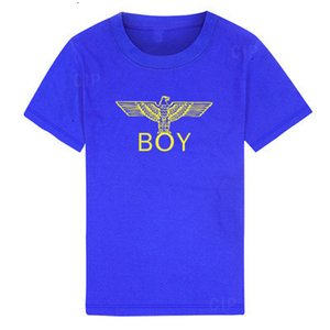 boyT-shirt high quality WSJ000 comfortable and durable # 120267 xia8803