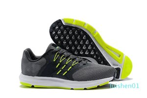 2018 hot run swift sports Lunar Men Running Shoes Lunar Sneakers Zapatos Boots Trainers Sports Shoes Athletic Men Shoes Eur 40-45 l01