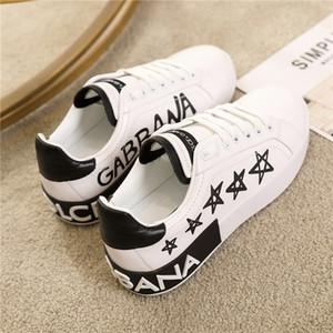 mulheres resistentes ao desgaste sapatos sapatos masculinos sapatos casuais famosa estrela designer de couro mesmo parágrafo interna