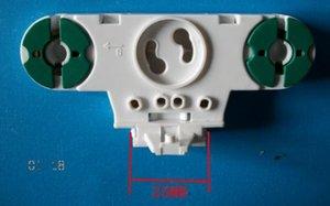 Titular Mix 7kinds principal dobro G5 T5 G13 T8 Lâmpada tubo de luz soquete para Led Light